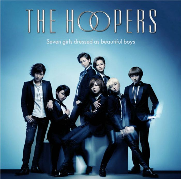 Lg 20150304 the hoopers2015030401