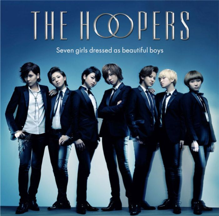 Lg 20150304 the hoopers2015030403