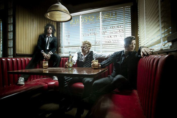 Lg 20150217 sixxam official photo by pa