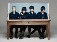 Sm 20141119 flumpool best a