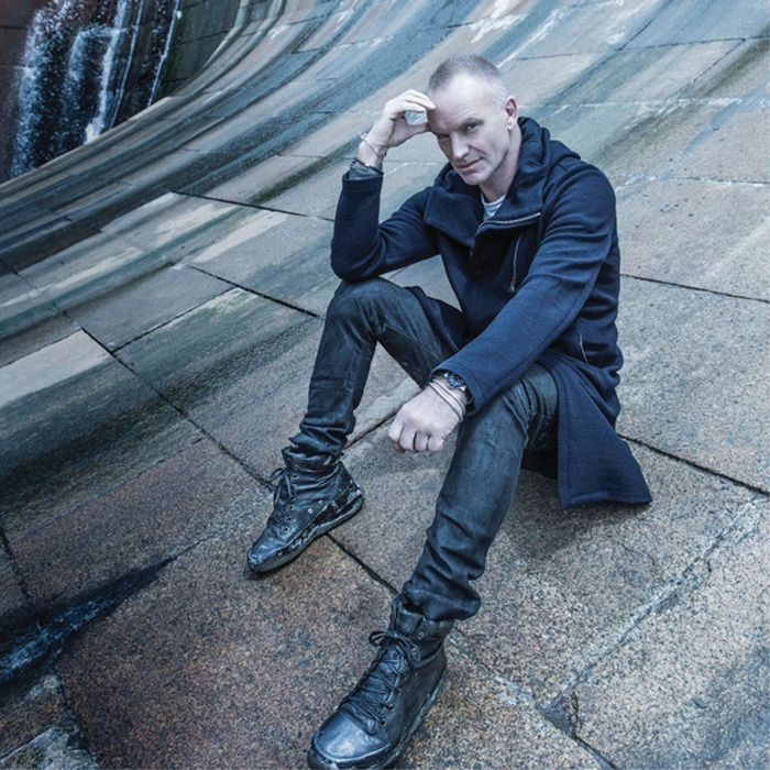 Lg 20131004 sting official photo