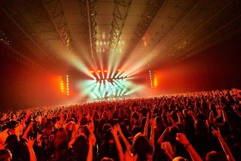 The gazette makuhari 016 09 27 480x320