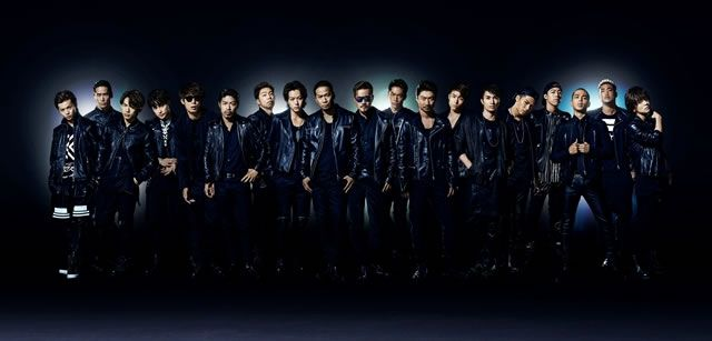 20150728 exile  1